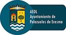 AEDL -  Ayuntamiento Palazuelos de Eresma