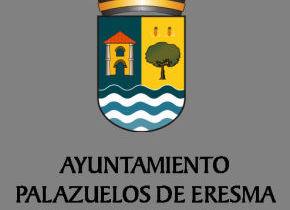 ANUNCIO-BASES CONTRATACIÓN PERSONAL: SUSTITUCIÓN OFICIAL DE PRIMERA OPERARIO DE SERVICIOS MÚLTIPLES