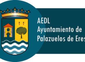 Noticias y recursos top acerca de empleo/emprendimiento de la semana, vía Agencia de empleo del Ayuntamiento de Palazuelos de Eresma (4/01/19)