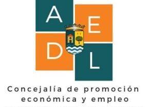 Boletín A.E.D.L. del Ayuntamiento de Palazuelos de Eresma (Concejalía de promoción económica y empleo). Nº de 12 de Septiembre de 2019