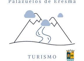 GUÍA INTERACTIVA DE TURISMO DE PALAZUELOS DE ERESMA