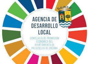 La AEDL del Ayuntamiento de Palazuelos de Eresma sigue en marcha, ahora y hasta nuevo aviso solo en formato telemático, en horario de 8 a 14 horas; Y te ofrece los siguientes servicios: