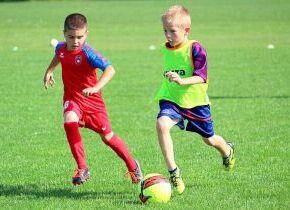Medidas COVID19: Devolución parte proporcional de la cuota de las Escuelas deportivas a los meses de no actividad de las mismas