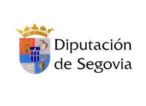 Diputación Provincial: Ayudas al comercio rural minorista, venta ambulante, hostelería y restauración