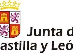 Abierta convocatoria de Subvenciones para el alquiler de viviendas JCYL