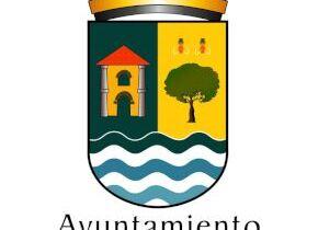 Ayuntamiento de Palazuelos de Eresma: Anuncio de contratación de cuatro peones de servicios múltiples