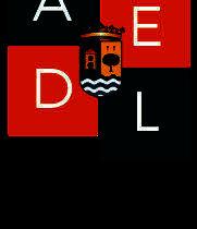 Bolsa de empleo de la A.E.D.L. del Ayuntamiento de Palazuelos de Eresma