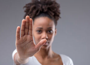 Guía de recursos para víctimas de violencia de género