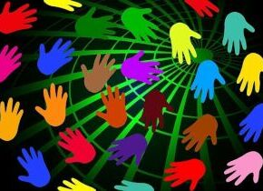 EL AYUNTAMIENTO DE PALAZUELOS DE ERESMA CONVOCA UNA NUEVA EDICIÓN DE LAS AYUDAS PARA COMBATIR SITUACIONES DE URGENCIA SOCIAL ENTRE LOS VECINOS DEL MUNICIPIO
