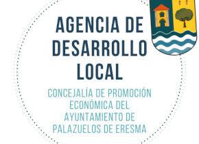 Herramienta de marketing gratuito para el empresariado local