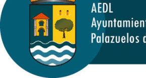 Boletín Empleo & Emprendedores (AEDL)