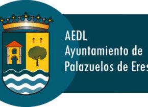 ACTUALIZA TU CV (Bolsa de trabajo AEDL )