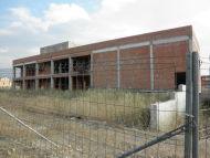El Ayuntamiento de Palazuelos de Eresma aprueba el Presupuesto 2015
