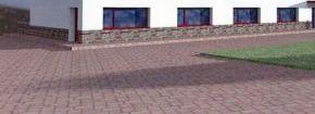 Adjudicación obras de reparación y consolidación en edificio dotacional en parque robledo y acondicionamiento de varias otras calles en Tabanera y Palazuelos
