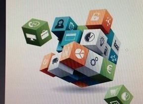 Catálogo de Recursos para el emprendimiento femenino (edita Segoviasur)